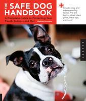 Dog Safety & Pet First Aid with Melanie Monteiro