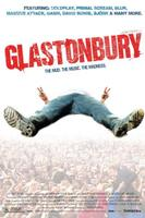 """Proyección de en Bizkaia Aretoa / """"Glastonbury""""..."""