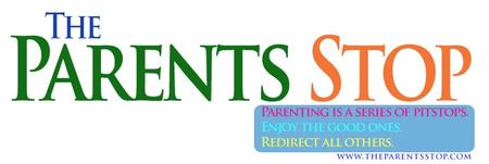 Back to School Parenting BootCamp: Redirecting Your...