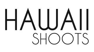 Berad Studio Presents - Hawaii Shoots HDSLR Hang Out