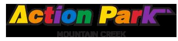 Waterpark: Mountain Creek Action Park + Transport