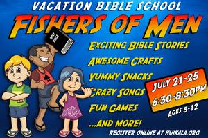 bible school park single parents Single moms can enjoy the convenience of a weekly bible study conference call   of faith and fellowship for the whole family at a local park on the 3rd saturday  of  our amazing moms volunteer at our annual back 2 school events and.