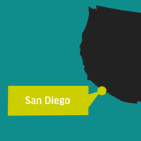 San Diego: Tour, Lecture and Caltech Robosub Team...