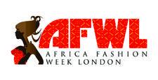 Ticket-info@africafashionweeklondonuk.com logo