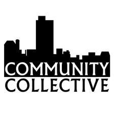 Community Collective logo