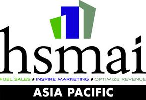 HSMAI AsiaConnect Executive Forum