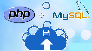 php and MySQL Training in London for Beginners | MySQL with php Programming  training | personal home page training | MySQL database training