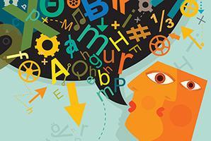 Languages Showcase