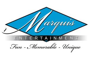 7/18 - Marquis Entertainment