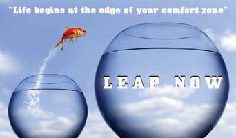 LEAP NOW!  SUCCESS N.L.P. Sales & Leadership Mastery 2...