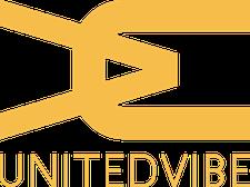 United Vibe Ltd logo