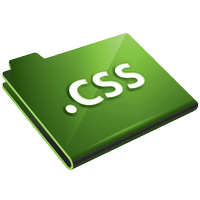 CSS, JavaScript and JQuery (Beginner)
