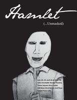 William Shakespeare's Hamlet (...Unmasked)