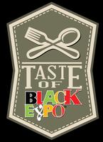 Taste of Black Upstate - 3rd Annual