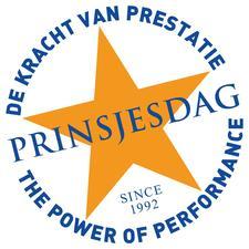 Veulenveiling Prinsjesdag BV logo