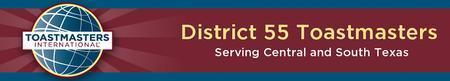 Judges webinar training 7/28/14