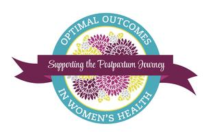 Optimal Outcomes in Women's Health: Supporting the...