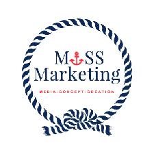 Miss Marketing Magazine logo