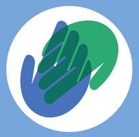 Global Planet Positive 2014