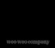Woo Woo Company logo