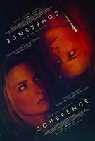 BWiFF2014 - Coherence (Opening Night)