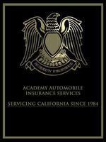 JOB FAIR: ACADEMY AUTO INSURANCE HIRING AGENTS