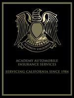 JOB FAIR: ACADEMY AUTO INSURANCE: HIRING CSR'S...