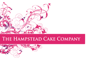 Two and a Half Hour Cupcake Class - Camden