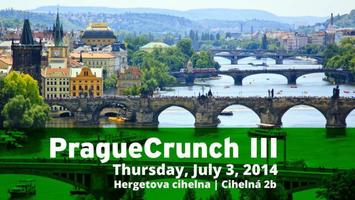 PragueCrunch 3