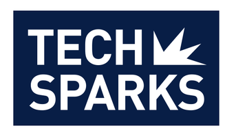 TechSparks Fast Pitch & Mixer
