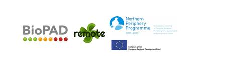 Sustainable Energy Opportunities in the Northern Periph...