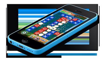 ATC Acadmy – Gaming