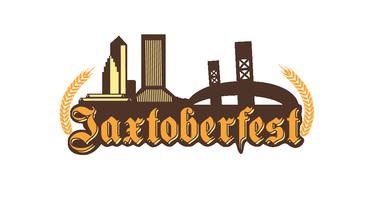 Jaxtoberfest - Jacksonville's best and largest...