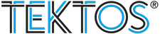 Tektos logo