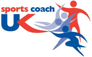 sports coach UK Safeguarding & Protecting Children -...