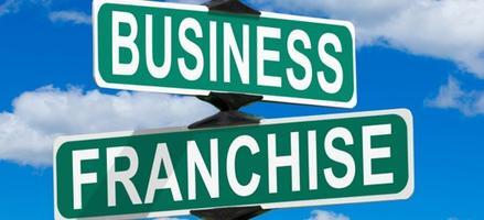 MECA Business Community Talk - #1 (Is Your Biz...