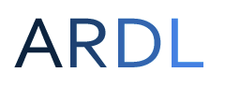 Association of Regulatory & Disciplinary Lawyers logo