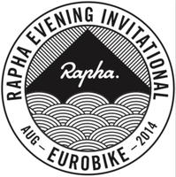 Eurobike Morning Rides - Langenargen