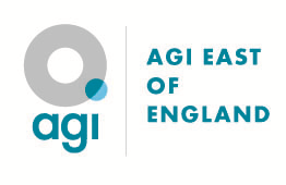 AGI East of England Regional Group