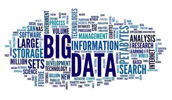 WiTT / Women on Boards September 2014 meeting: Big Data