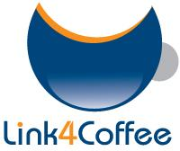 Link4Coffee - Cardiff Bay