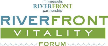 Minneapolis Upper Harbor Terminal - What's Next for...