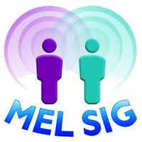 MELSIG 'Digital Media Interaction and Inclusivity'
