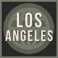 Obscura Society LA: Pasadena's Portals