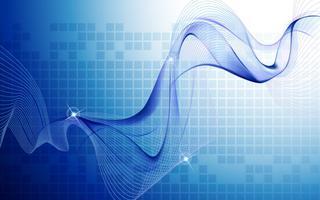 DIGITAL HEALTH: Designing for Behavior Change