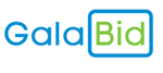 Galabid Fundraising Event Software Training (New York...