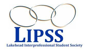 LIPSS General Membership