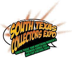 South Texas Collectors Expo