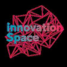 innovation Space logo