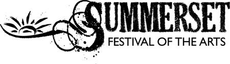 Summerset Festival of the Arts: General Admission
